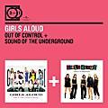 Girls Aloud / 嗆女生合唱團