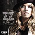 ZZ Ward / 季季沃德