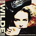 Kim Wilde / 金懷德
