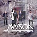 Lawson / 羅森樂團
