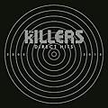 Killers / 殺手樂團