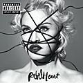 Madonna / 瑪丹娜