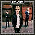 Lifehouse / 生命之屋合唱團
