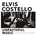 Elvis Costello / 皇帝艾維斯