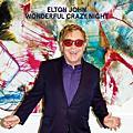 Elton John / 艾爾頓強