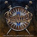 Ensiferum / 聖劍樂團