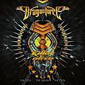 Dragonforce / 龍族樂團