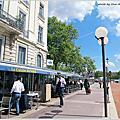 [France-Lyon] Le Sud