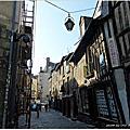 [France] Rennes