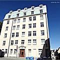 [Sweden] Stockholm