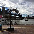 2016澳洲短暫遊