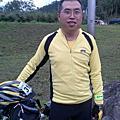 20080329-30永不放棄 洄瀾300K