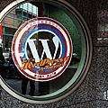 台南WordPress首IN會