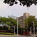 國立高雄餐旅學院