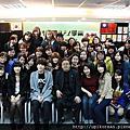 2013.02.23圭賢台北訪問紀念照片