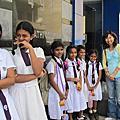 斯里蘭卡之旅-可倫坡