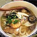 【捷運中山站】礫川日本料理