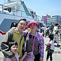 2012.05.13小琉球