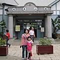 2012.05.12 旗山半日遊