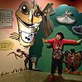 2014.01,台北動物園