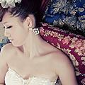 [ 婚紗攝影 ] Allen & Jessica