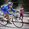 Tour de Taiwan 2009 環台賽