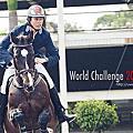 2010 馬術世界挑戰盃 台北站