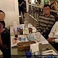 105.12.23板橋聖誕下班約會活動照片-B組