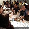 105.12.23板橋聖誕下班約會活動照片-A組