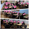 106.1.8桃園中壢聯誼精彩活動照片