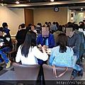 106.3.19台北聯誼精彩照片