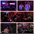 106.4.8台北KTV聯誼精彩照片