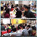 106.10.28台北桌遊精彩活動照片