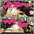 106.12.24台北聖誕夜約會精彩照片