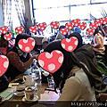 107.1.14桃園中壢聯誼精彩照片