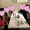 107.1.20台北週末夜約會精彩照片