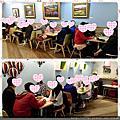 107.4.15桃園中壢聯誼精彩照片