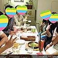 107.6.17台北週末夜約會精彩照片