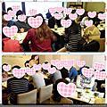 107.12.15桃園中壢聯誼精彩照片