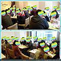 108.4.21桃園中壢聯誼精彩照片