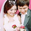 2007婚紗毛片