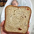 我的麵包們
