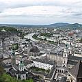 2009EGU_Salzburg