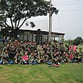 20111013漆彈