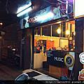 Vacio美食地圖-MRT Latphrao站 東北餐廳