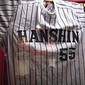 台灣棒球百年特展-Part 4