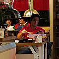 2013-01-08錦の食堂