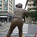2013-01-10高雄立德犀牛隊春訓