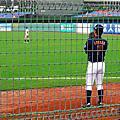 2013-09-01世界青棒錦標賽中日大賽