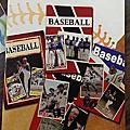 新北市棒球文物館